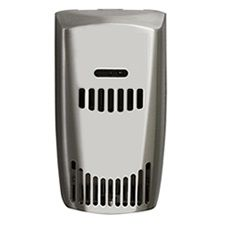 Air Fresheners Reflection Silver - 8 Services Janitorial Supplies