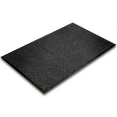 EntryGard Washable Mat 90x120cm Grey Janitorial Supplies