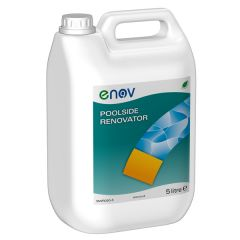 Enov Poolside Renovator Janitorial Supplies