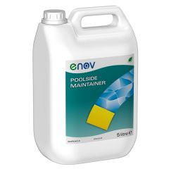 Enov Poolside Maintainer Janitorial Supplies