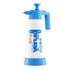 Kwazar Venus 360 SUPER Pro+ General Use 2L Janitorial Supplies