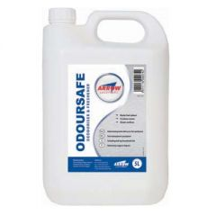 Arrow Odoursafe 5 Litre Janitorial Supplies