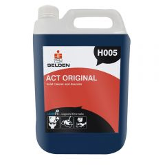Selden H005 ACT Original Janitorial Supplies