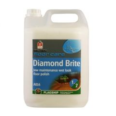 Selden A014 Diamond Brite Janitorial Supplies