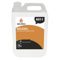 Selden A011 Selexel Janitorial Supplies