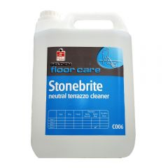 Selden C006 Stonebrite Janitorial Supplies