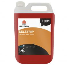 Selden F001 Selstrip Janitorial Supplies