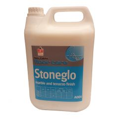 Selden A004 Stoneglo Janitorial Supplies