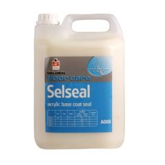 Selden A008 Selseal Janitorial Supplies