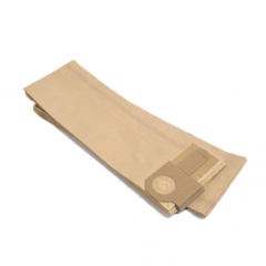 Vax VCU-03 Upright Replacement Bags Janitorial Supplies