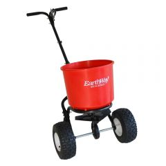 Ev-n-Spred 2600A Plus Broadcast Spreader Janitorial Supplies
