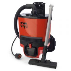 Numatic RSB140 Cordless Vacuum Cleaner Janitorial Supplies