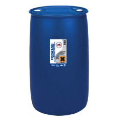 Arrow Ecowash Autoshine 210 Litre Janitorial Supplies
