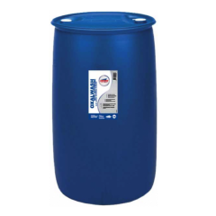 Arrow Oxalwash 210 Litre Janitorial Supplies