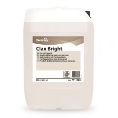 Clax Bright Janitorial Supplies