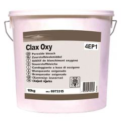 Clax Oxy Janitorial Supplies