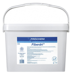 Prochem Fiberdri 10Kg Janitorial Supplies