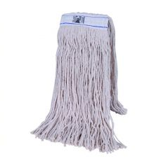 Kentucky PY Mop Head 24oz Janitorial Supplies