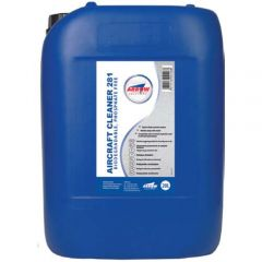 Aircraft Cleaner 281 Janitorial Supplies