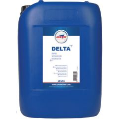 Delta Rapid Separation Degreaser Janitorial Supplies