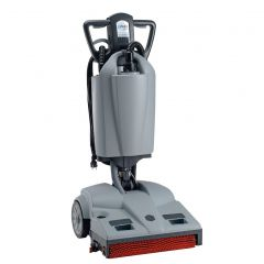 LW46 Hybrid Floor Washer Drier Janitorial Supplies