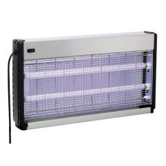 Electric Insect Killer 20w Janitorial Supplies