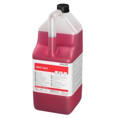 MAXX Into2 5 Litre Janitorial Supplies