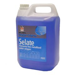 Selden F032 Selate Janitorial Supplies