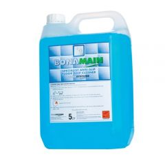 Bonamain Anti-Slip Floor Cleaner 5 Litre Janitorial Supplies