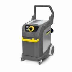 Karcher SGV 6/5 Steam Vacuum CLeaner 240v Janitorial Supplies