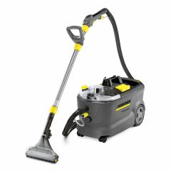 Karcher Puzzi 10/2 Spray-Extraction Carpet Cleaner 240v Janitorial Supplies