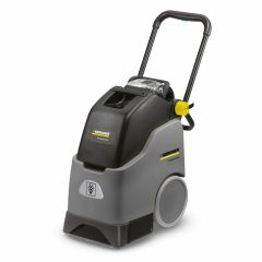 Karcher BRC 30/15 C Carpet Cleaner 240v Janitorial Supplies