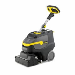 Karcher B 35/12 C Bp Scrubber Dryer 240v 12L Janitorial Supplies