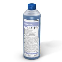 MAXX Brial2 1 Litre Janitorial Supplies