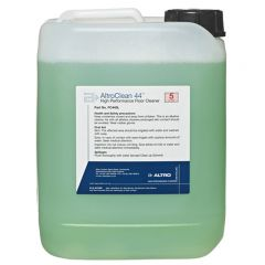 AltroClean 44 Alkaline Floor Cleaner 5 Litre Janitorial Supplies