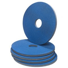 """Altro UniPad Floor Pads 13"""" Rotary Cleaning Pad 33 cm Janitorial Supplies"""