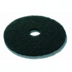"Floor Stripping Pads 20"" Back 50 cm Janitorial Supplies"