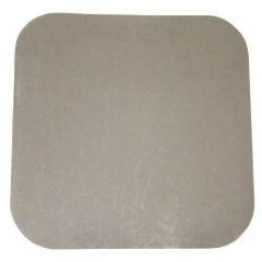 Foil Containers No 1 Board Lids 141x116mm