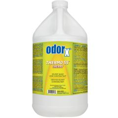 OdorX Thermo-55 Cherry Fogging Odour Neutraliser 3.80 Litre Janitorial Supplies