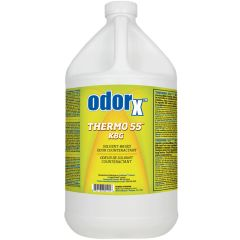 OdorX Thermo-55 KBG Fogging Odour Neutraliser 3.80 Litre Janitorial Supplies