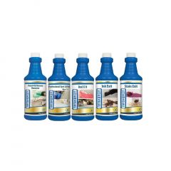 Chemspec Spotting Kit Janitorial Supplies