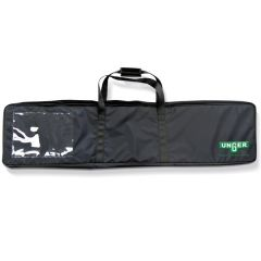 Unger Stingray Bag Janitorial Supplies