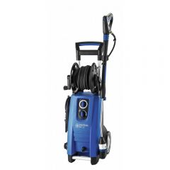 Nilfisk MC 2C-140/610 XT Pressure Washer 230v Portable Janitorial Supplies