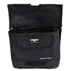 Unger 3 Pocket Pouch Janitorial Supplies