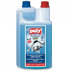 Puly Milk Plus Frother Cleaner 1 Litre Janitorial Supplies
