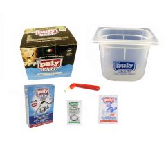 Puly Caff Soak Cleaning System Pack Janitorial Supplies