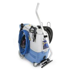 Prochem CR2 Multi-Surface Cleaning Machine 55 Litre Janitorial Supplies