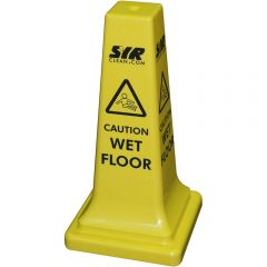 Floor Sign Tall Sign 53cm Janitorial Supplies
