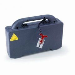 Numatic TwinTec TTB1840 Battery Pack Janitorial Supplies