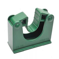 Hanger for Shovels Green 81mm